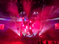 Laserworld_at_PLS-2018_-_PRG-stage-0013.jpg