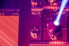 Laserworld_at_PLS-2018_-_PRG-stage-0015.jpg