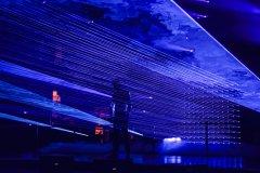 Laserworld_at_PLS-2018_-_PRG-stage-0016.jpg