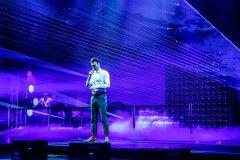 Laserworld_at_PLS-2018_-_PRG-stage-0017.jpg