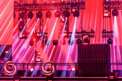 Laserworld_at_PLS-2018_-_PRG-stage-0020.jpg