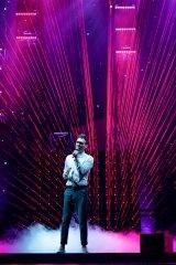 Laserworld_at_PLS-2018_-_PRG-stage-0025.jpg