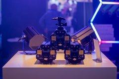 Laserworld_at_PLS-2018_-_products-0005.jpg