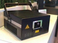 Laserworld_at_PLS-2018_-_products-0014.jpg