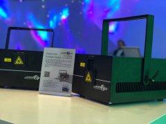 Laserworld_at_PLS-2018_-_products-0016.jpg
