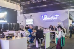 Laserworld_at_PLS-2018_-_booth-general-0004.jpg