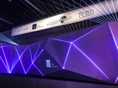 Laserworld_at_PLS-2018_-_booth-general-0010.jpg