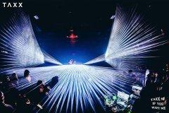 RTI_lasersystems_at_Taxx_Shanghai_web_0002.jpg