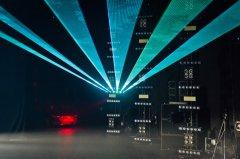 laserworld-poland_audi_004_web.jpg