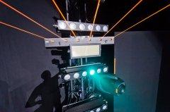 laserworld-poland_audi_005_web.jpg