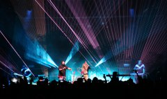 laserworld-poland_sarsa_002_web.jpg