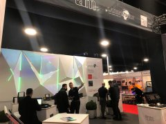 Laserworld_at_ISE_Amsterdam_2019_-_0002.jpg