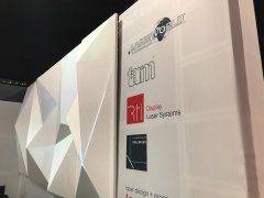 Laserworld_at_ISE_Amsterdam_2019_-_0011.jpg
