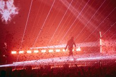 AC-Lasers_Architects_006_web.jpg