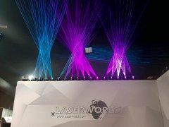Laserworld_ISE_Amsterdam_2020_004.jpg