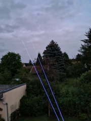 RTI_PIKO_RGB_30_OPSL_FB4_CT_web_0001.jpg