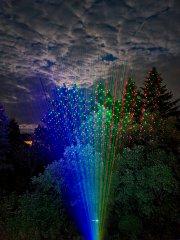 RTI_PIKO_RGB_30_OPSL_FB4_CT_web_0002.jpg