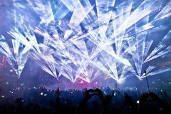 electric-love-festival-2015.jpg