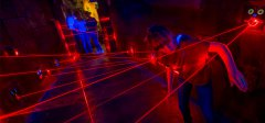 interactive-lasergame.jpg