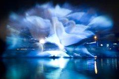 multimedia-swan.jpg