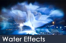 water effects