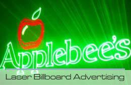 advertising web