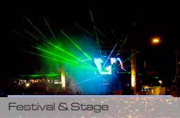 festival stage web