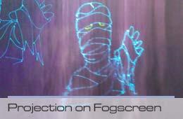 fogscreen web