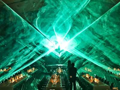 laser show laserworld 0014 width100p