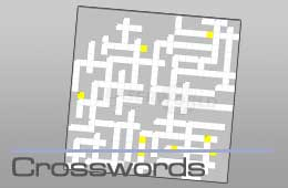 leisure zone category crosswords
