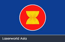 laserworld asia