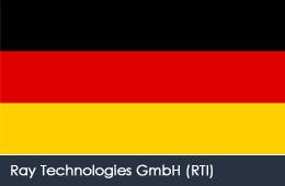laserworld rti deutschland