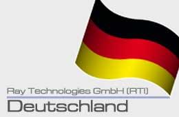 lwt deutschland