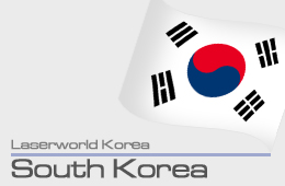 lwt korea
