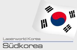 lwt sudkorea