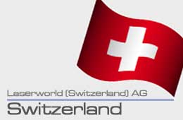 lwt switzerland