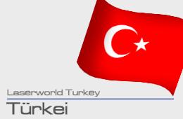 lwt turkei