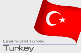 lwt turkey2