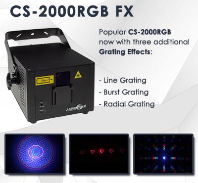 2019_CS-2000-FX_en.jpg