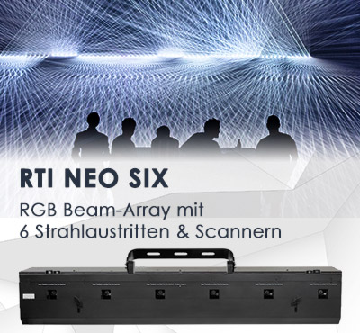 2019_RTI-NEO-SIX_de.jpg