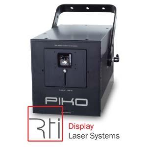 RTI Lasers