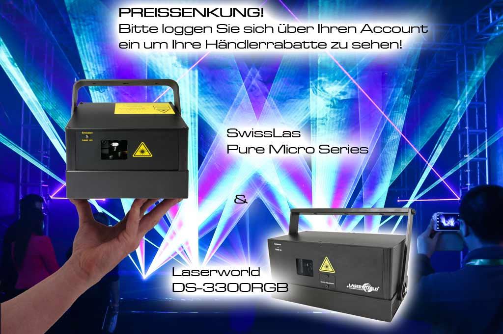 Preissenkung_bei_Laserworld