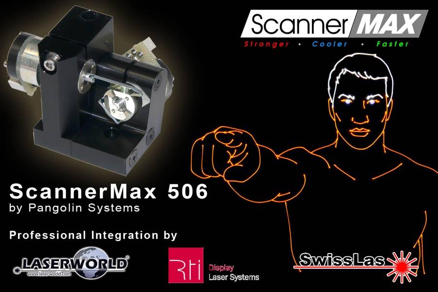 Pangolin-Scannerrmax-Integration-Laserworld