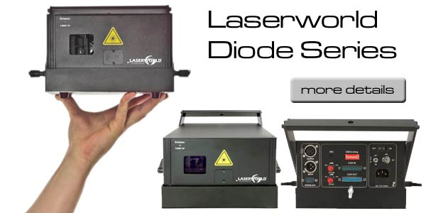 diode-series
