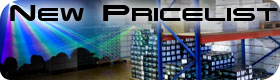 banner new pricelist 280x80 website