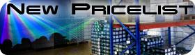 banner new pricelist 280x80 website