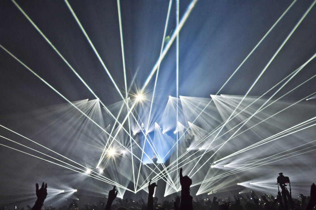 20141018_Laserworld_David_Guetta_Belgium-0006.jpg