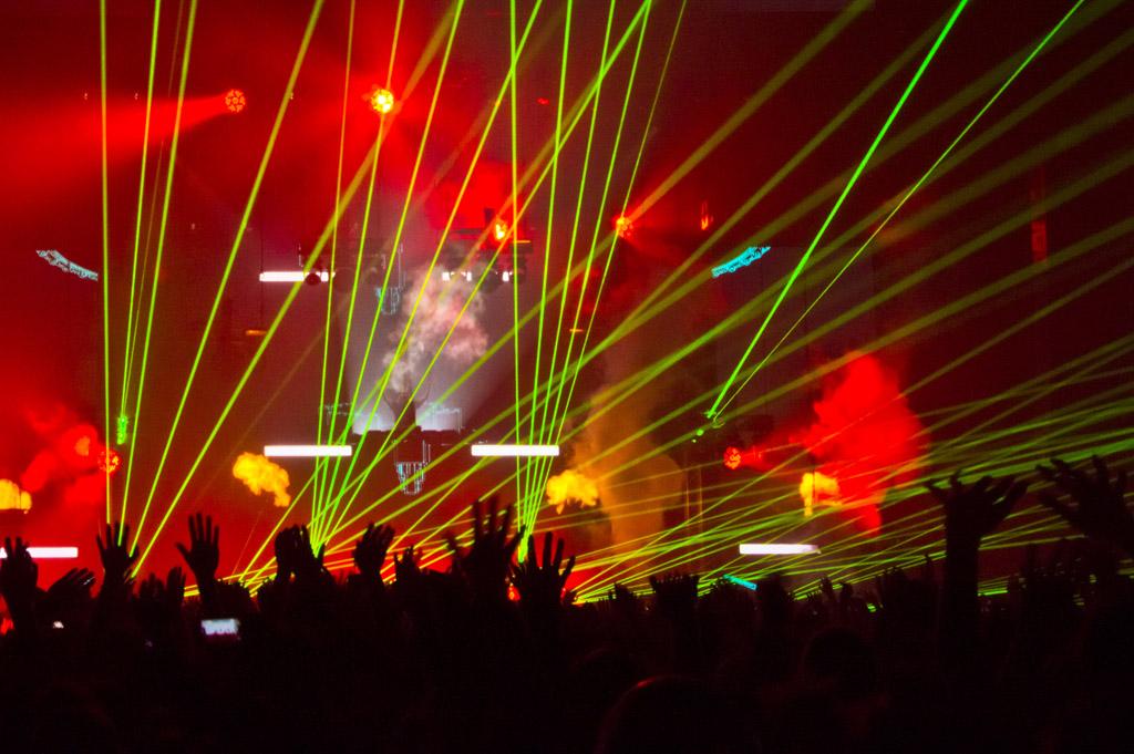 20141018_Laserworld_David_Guetta_Belgium-0012.jpg