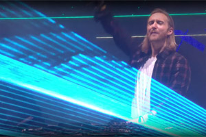 David Guetta Paris 001 Web