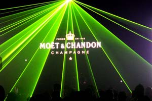 06 Moet Chandon Product Shanghai China
